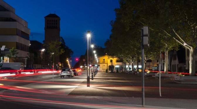 Langzeit Speyer Fotobuch