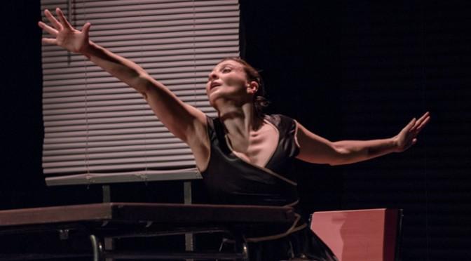 Les Aimants – Die Liebenden, Kulturbeutel 2015