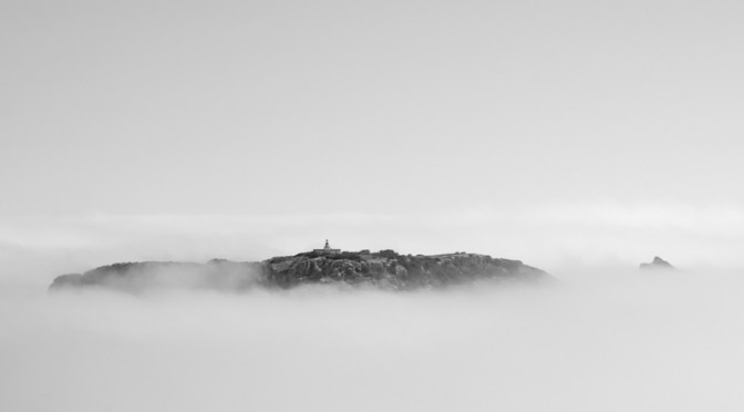 Fotos in Schwarz weiß, meine gefühlten Bilder