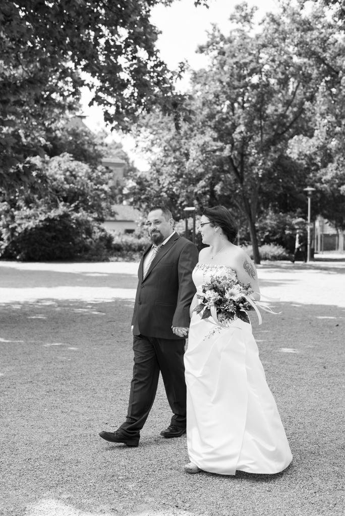 Hochzeitfotograf