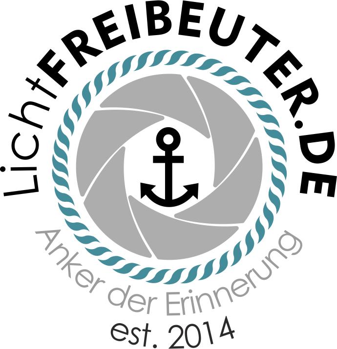 Lichtfreibeuter.de